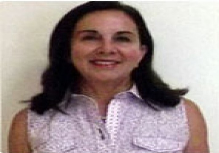Maria Adelia S. Paiva Pereira